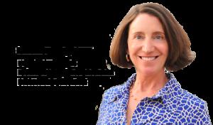 Dr. Susan Brady