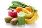 13383253-green-smoothie