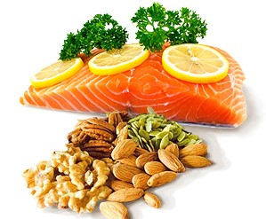 Foods-rich-in-omega-3-fatty-acids (2)