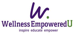 Wellness Empowered U